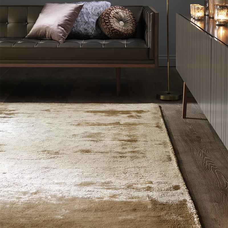 crushed velvet dolce rugs