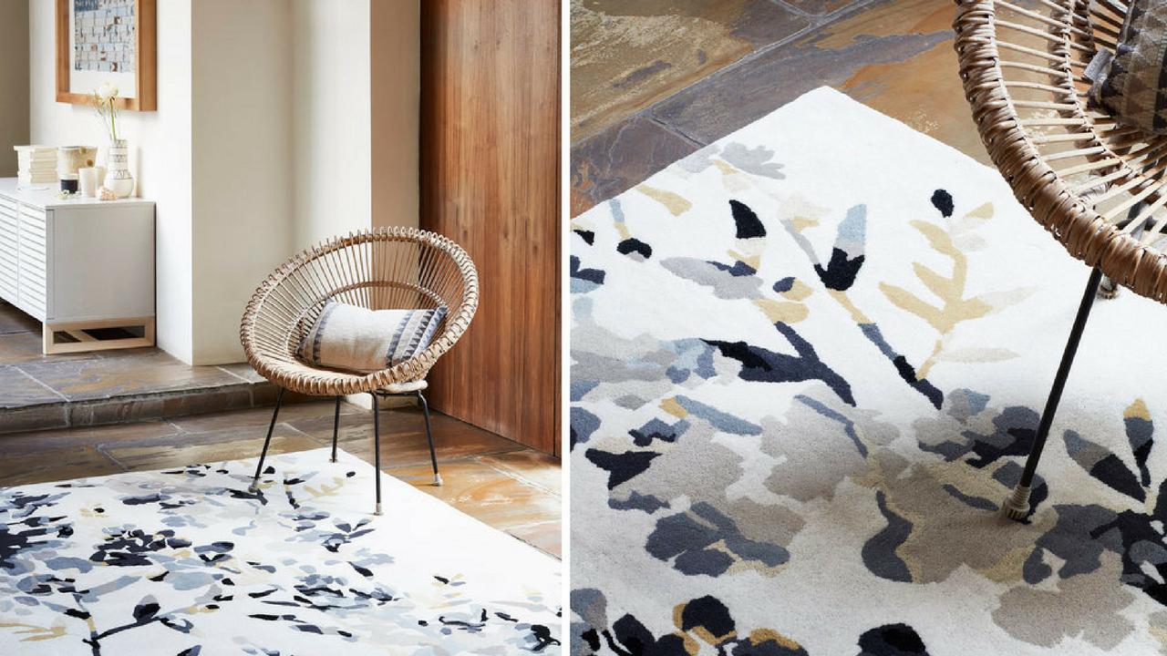 louis de poortere villa nova rug collections