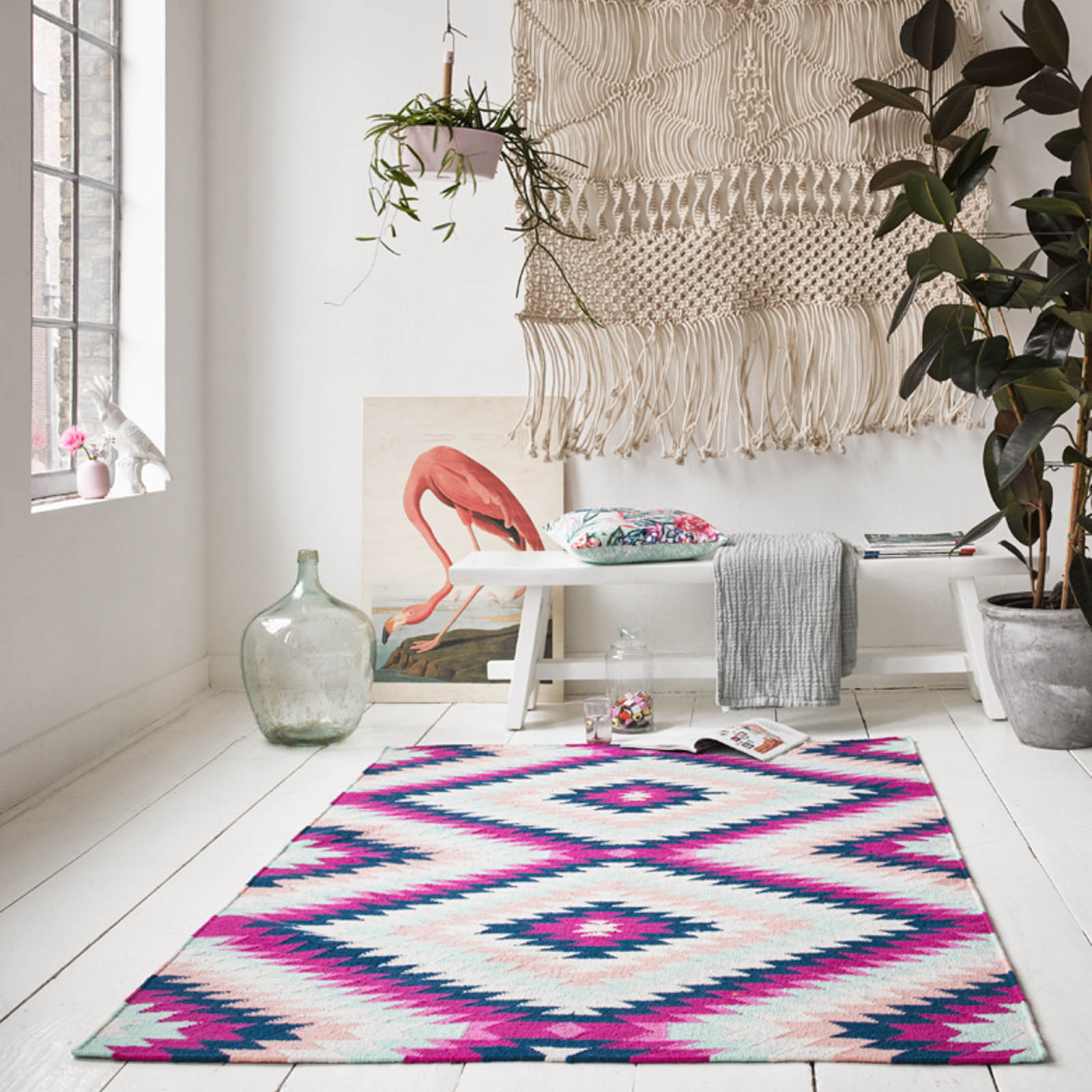 Aurel rugs 003 10 by Accessorize Home