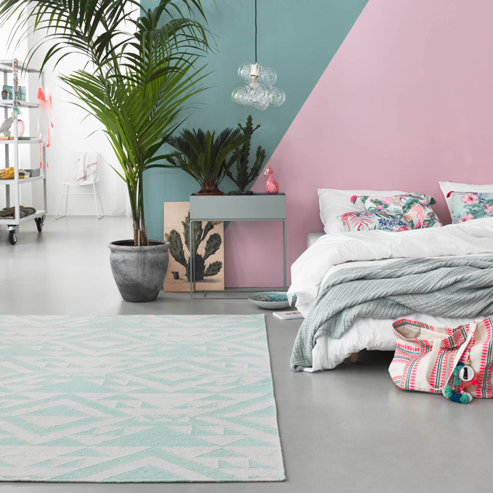 Light Mellow rugs 004 10 by Accessorize Home