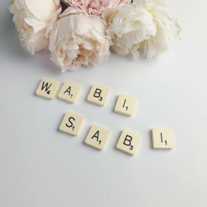 Wabi-Sabi: The Japanese Art of Embracing Imperfection