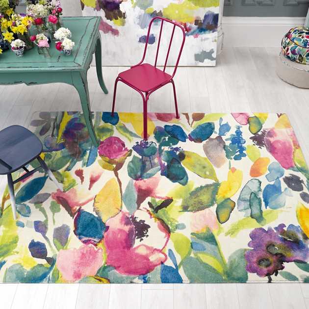 Summer Trends Floral Designs