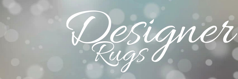 New arrivals Designer Rugs