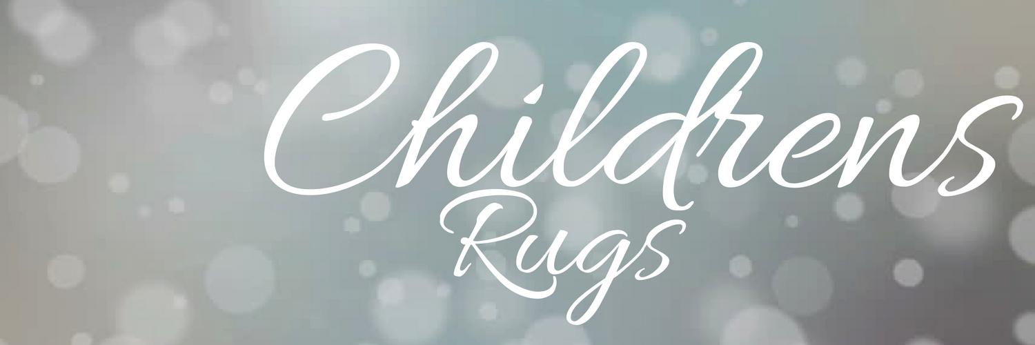 New arrivals Childrens Rugs