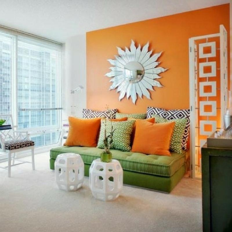 Pumpkin Spice Orange Featured Image