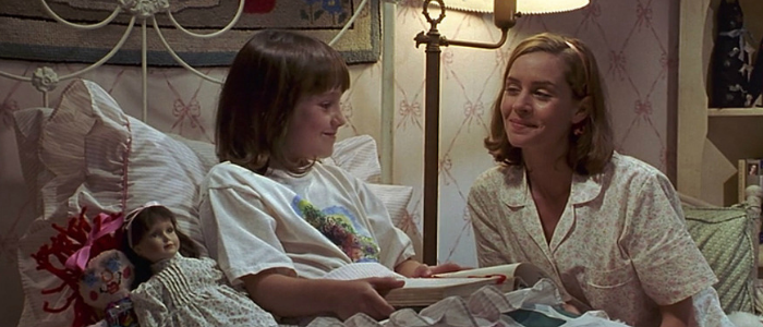 Mother's Day Matilda