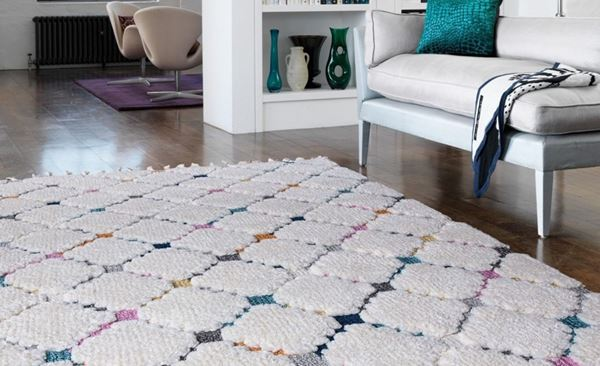 Rugs For Sale Online With Free Uk Delivery At The Rug Seller