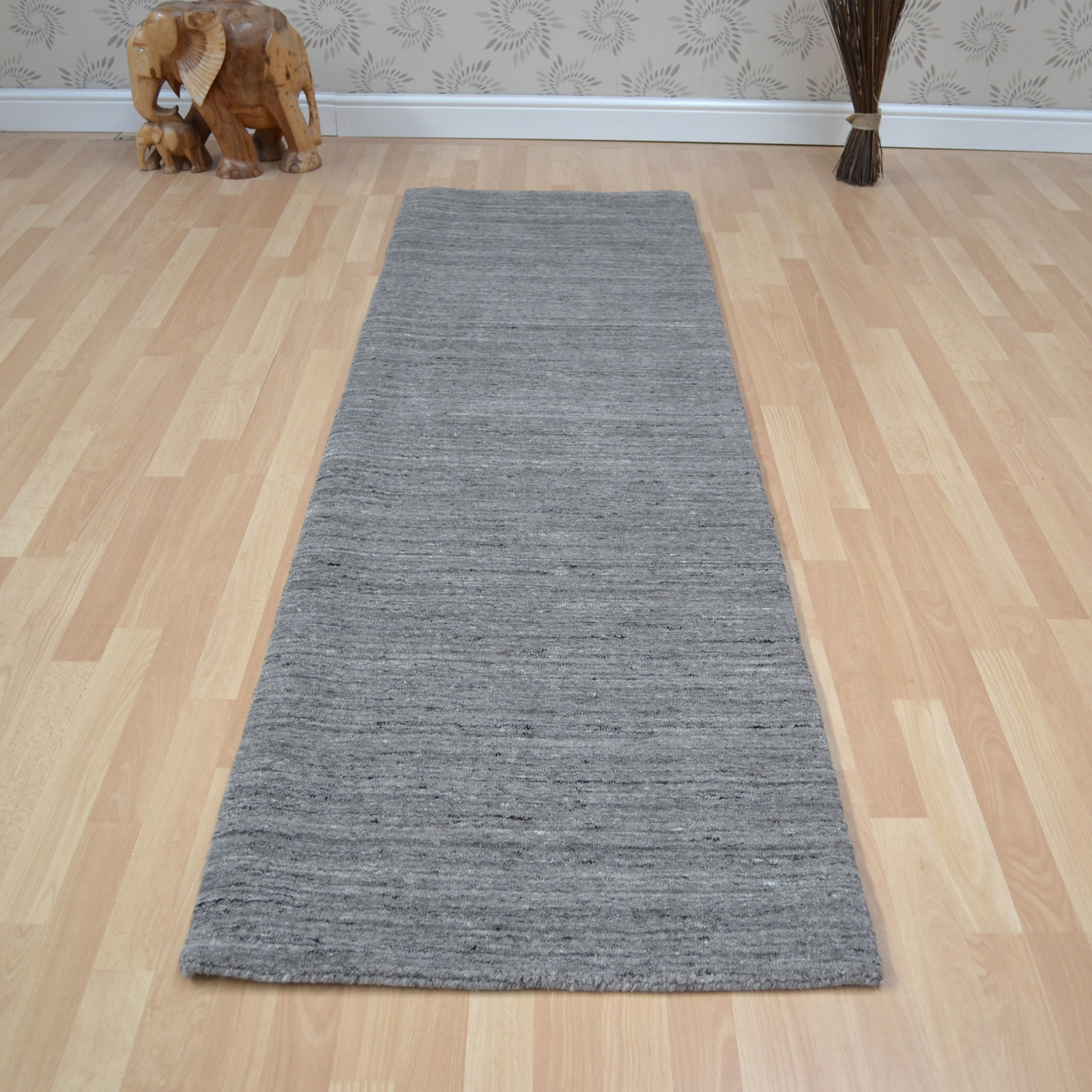 Abrash Hallway Runners - Buy Online at The Rug Seller