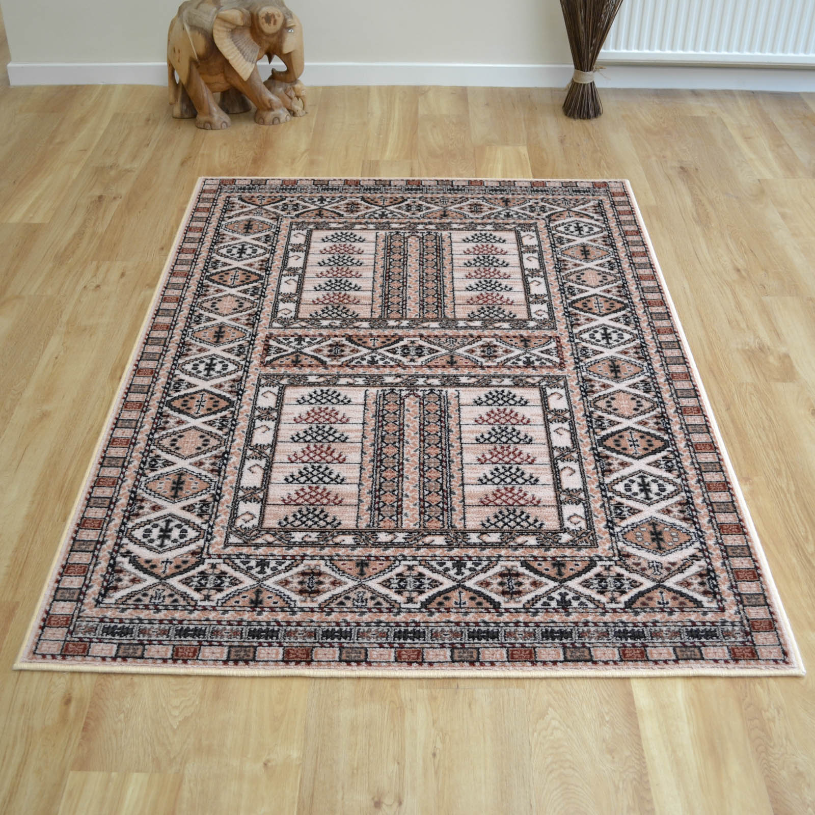 Afghan Rugs And Hallway Runners 100 Wool Buy Online