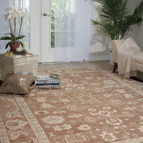 Aldora rugs