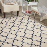 Amore Rugs