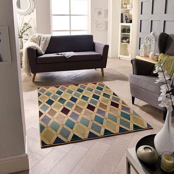 Apollo Rugs