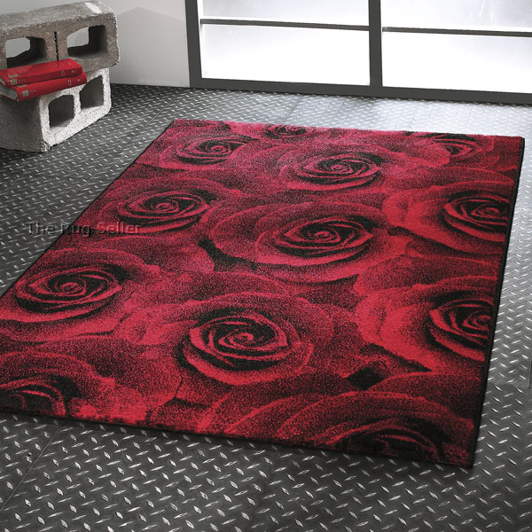 Art Twist Rugs