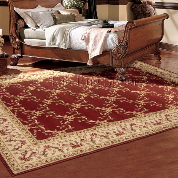 Ashton House Rugs By Nourison