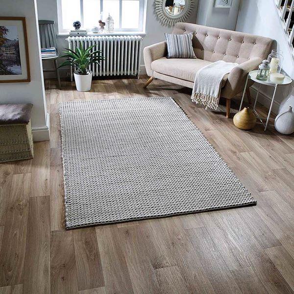 Ashton rugs