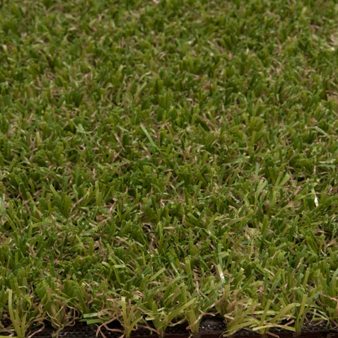 Balcony collection artificial grass astroturf for Balcony artificial grass