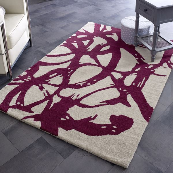 Becci Rugs
