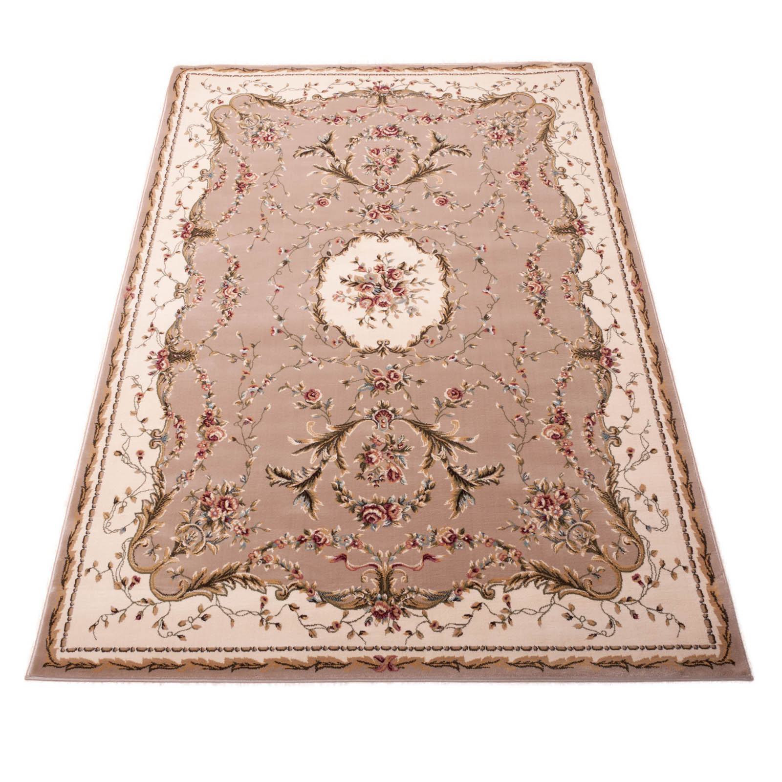Bordeaux Rugs