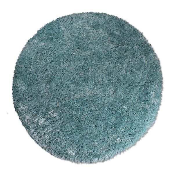 Boston Circle Rugs