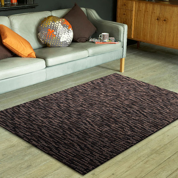 Bricklane Rugs