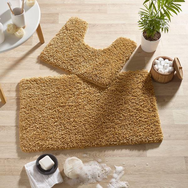 Buddy Washable Bath mats