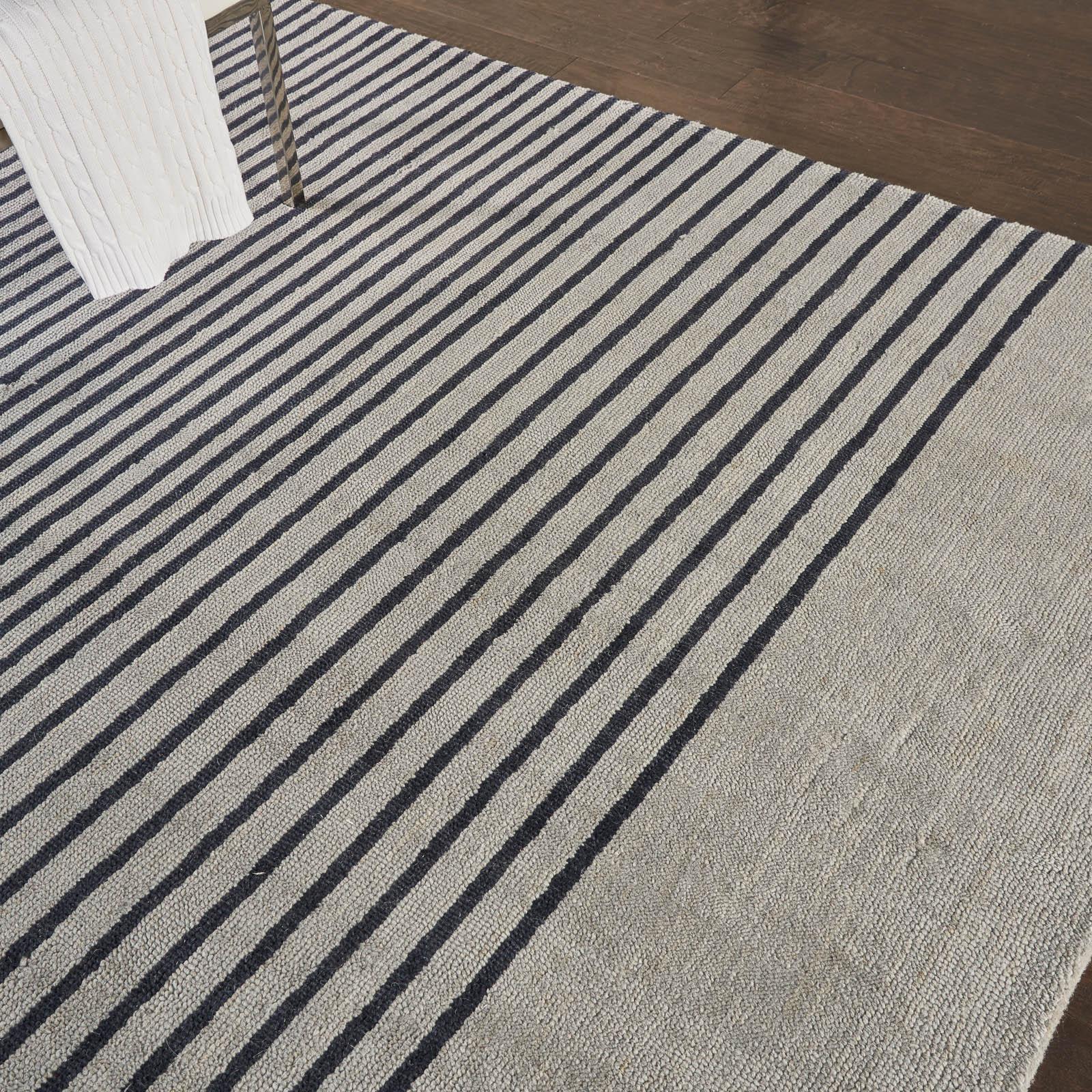 Calvin Klein Tundra Rugs