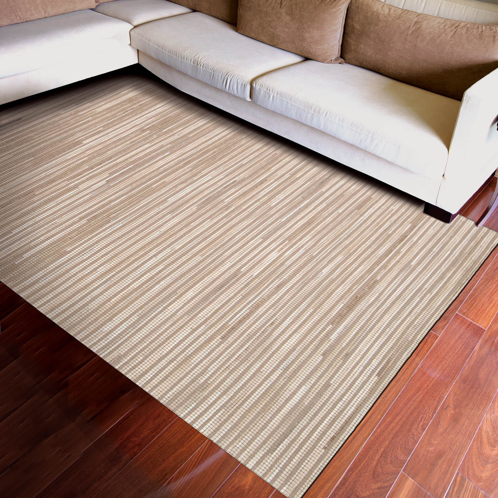 Capelle Rugs