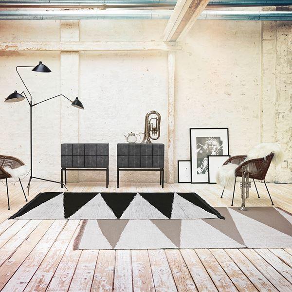 Carpets & Co Rugs