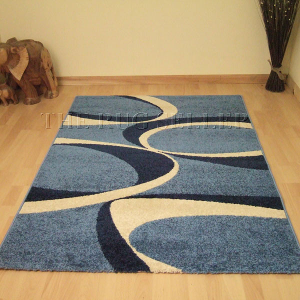Wilton Rugs Machine Woven Collection By The Rug Seller Uk