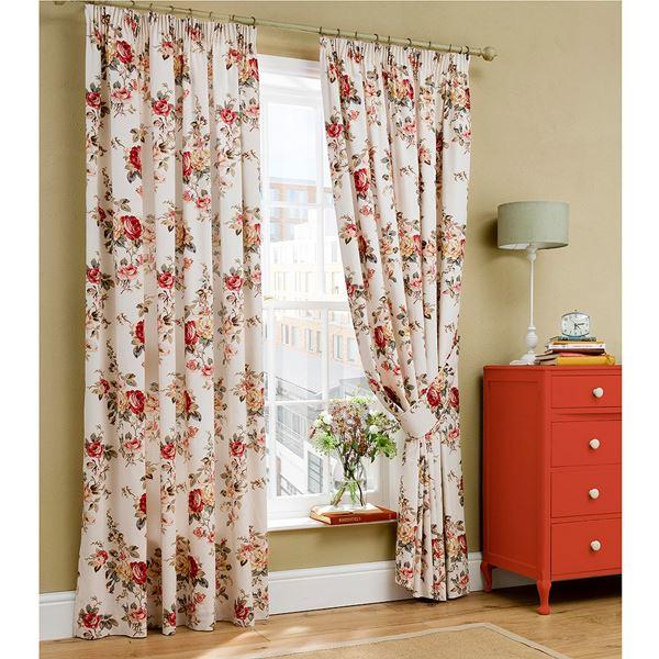 Cath Kidston Curtains