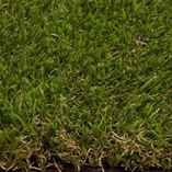 Centre Court Artificial Grass