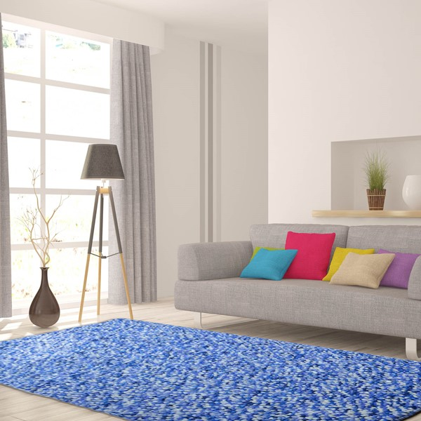 Cheap Modern Clearance Rugs