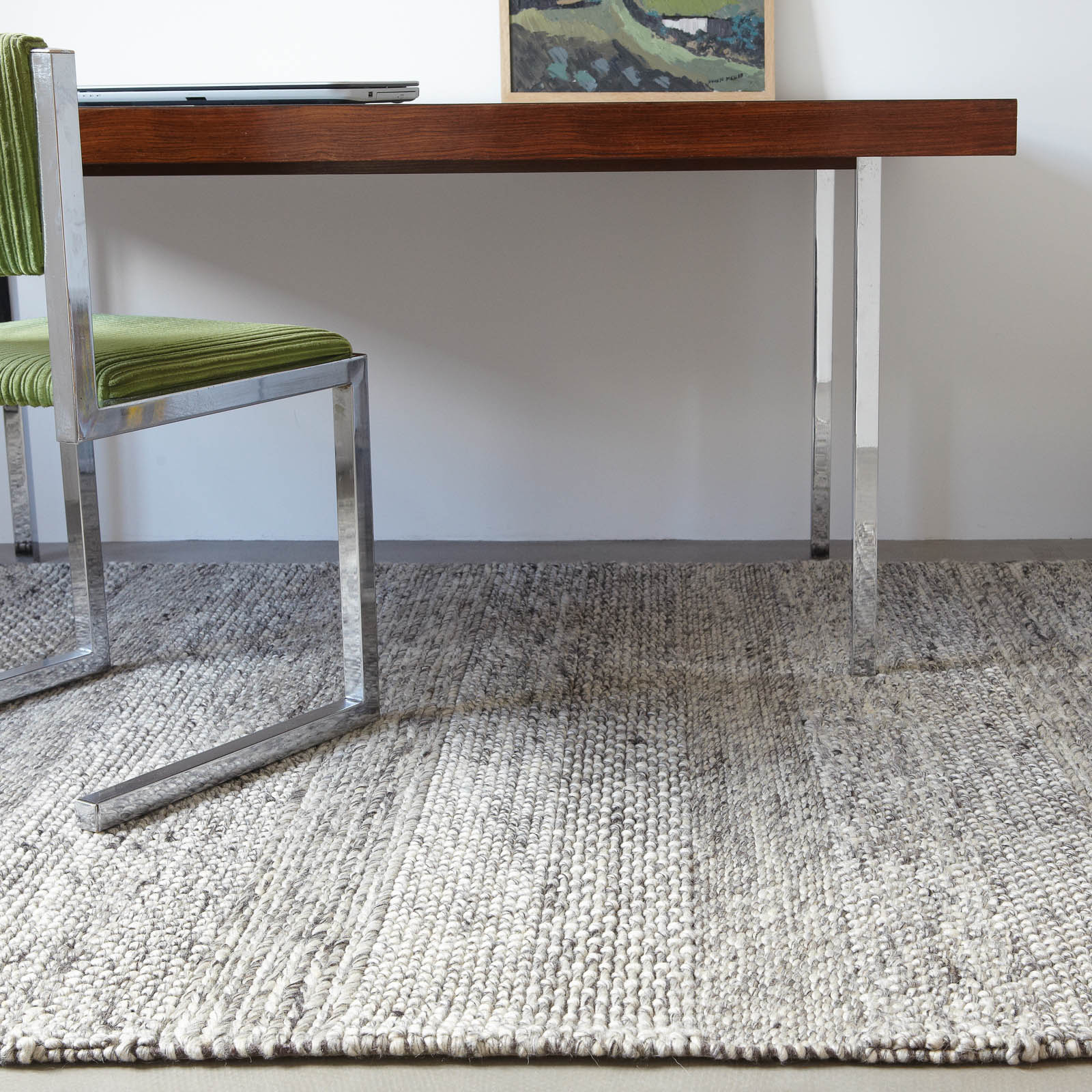 Coast Rugs by Katherine Carnaby London