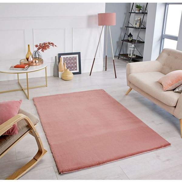 Comfy Rugs