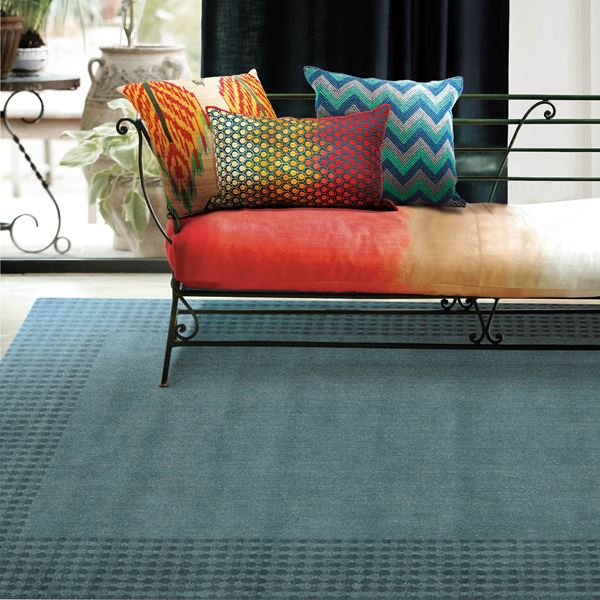 Cottage Grove Rugs