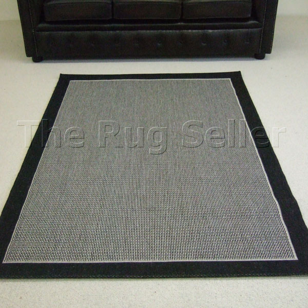 Cottage Kitchen Rugs