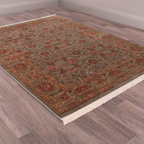 Country House Rugs