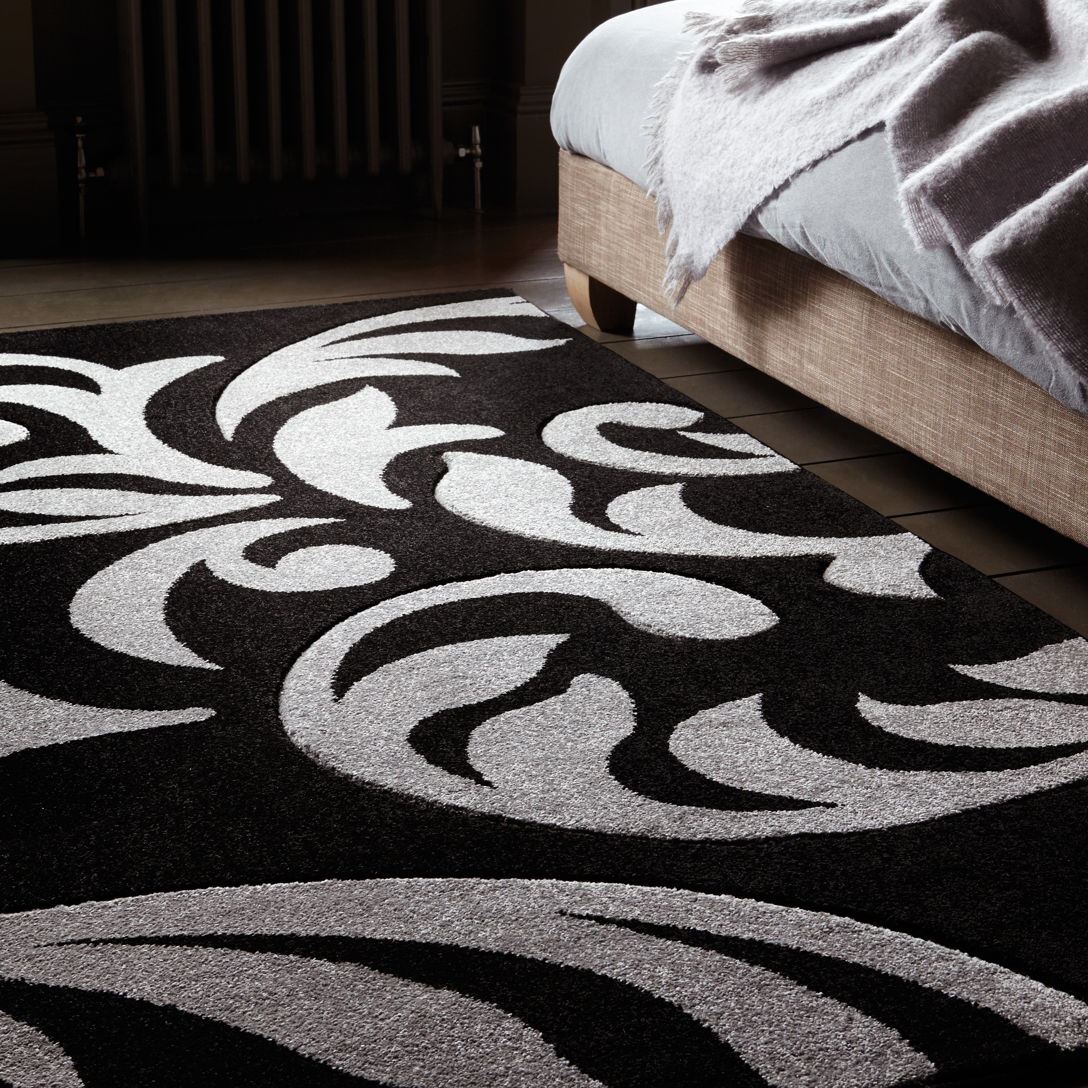 Couture Rugs