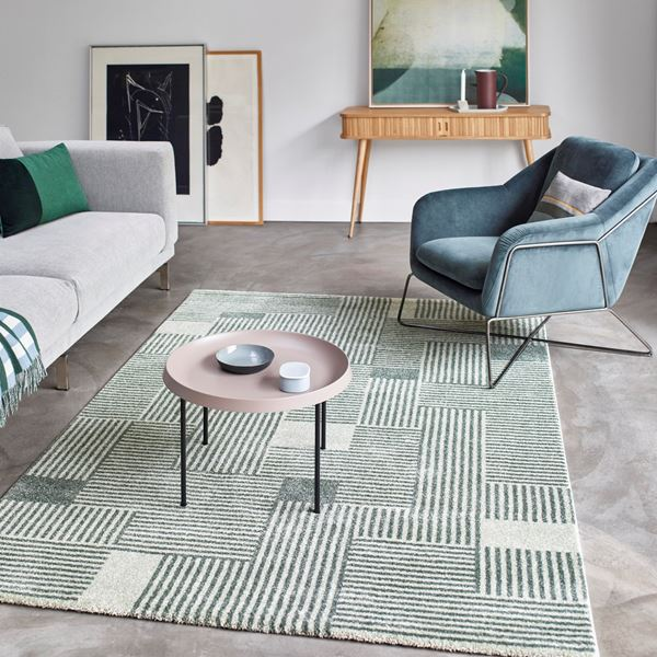 Cozy Love Rugs by Esprit