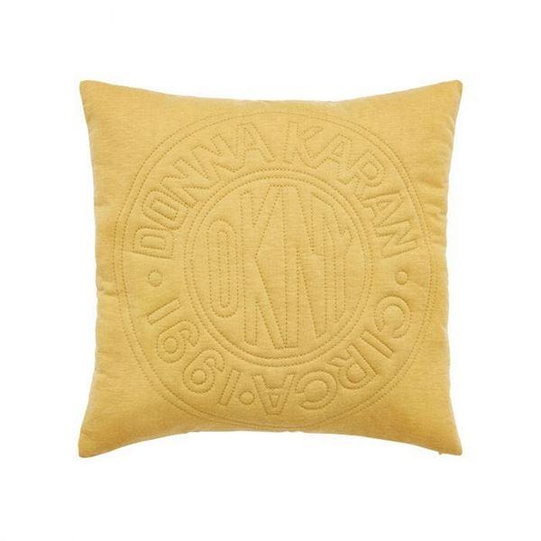 DKNY Cushions