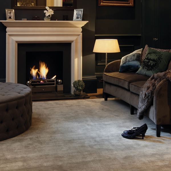 Darcy Rugs by Katherine Carnaby London