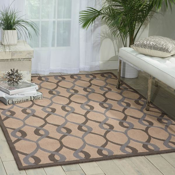 Decor Rugs by Nourison