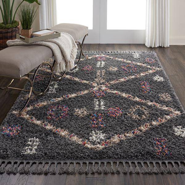 Denmark rugs