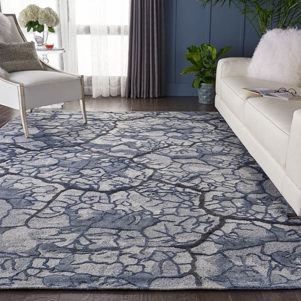 Divine Rugs by Nourison