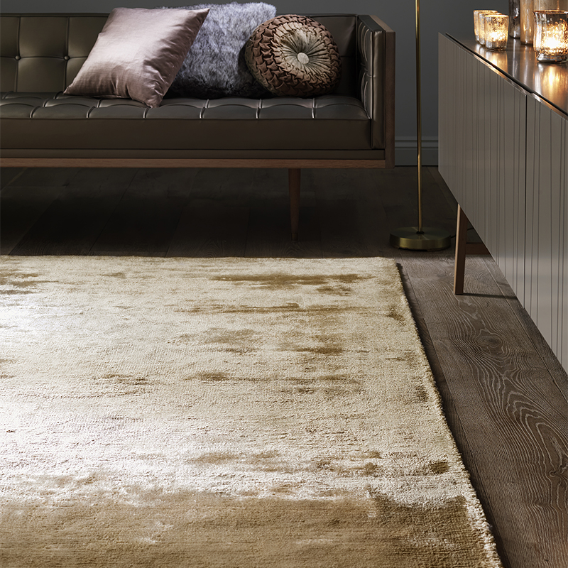 Dolce Rugs Buy Online At The Rug Seller Ltd Free Uk
