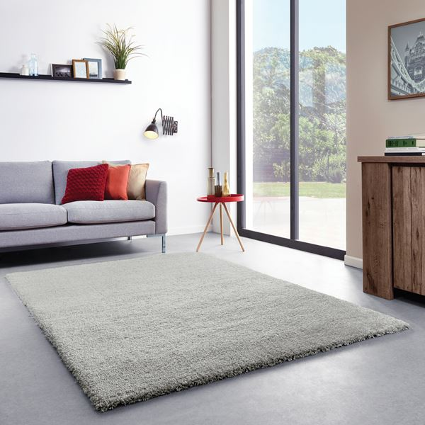 Drift Shaggy Rugs