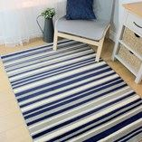 Element Rugs