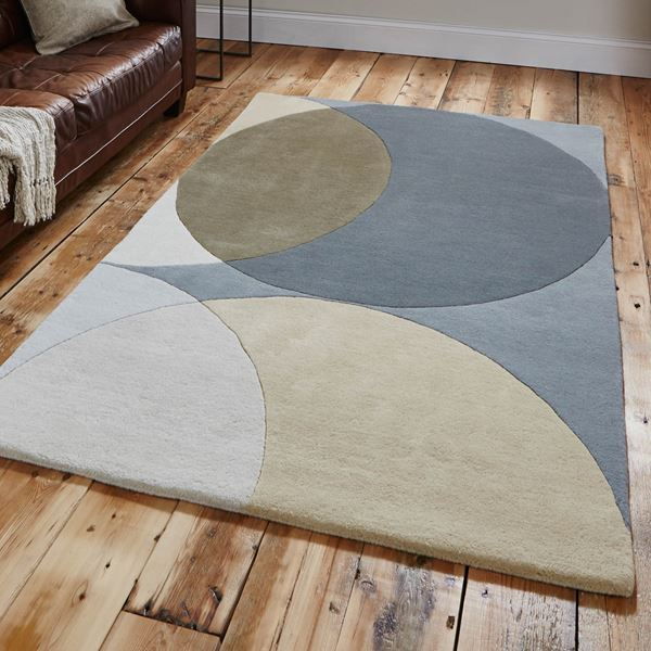 Elements Rugs