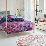 Esprit Circular rugs