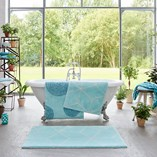 Machine Washable Rugs For Living Room Machine Washable Rugs And Mats With Free Uk Delivery